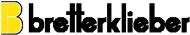 Bretterklieber – Hoch- u. Tiefbau